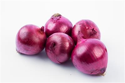 Red Onion, Whole 10kg